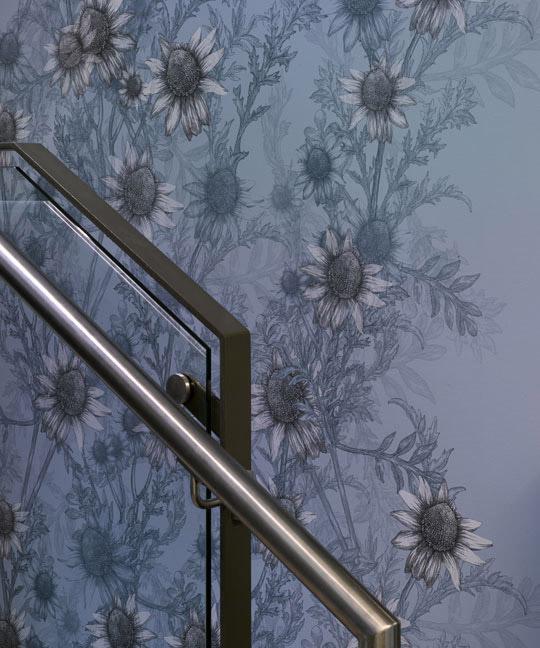 Studio 9010: Interior Architecture Design