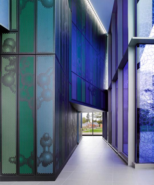 Studio 9010 interior design selected clients